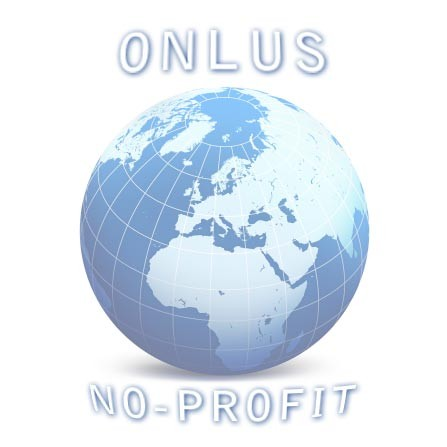 Onlus & No profit